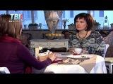 Ирина Москалева: - Профессия переводчика если и умрет, то очень нескоро.