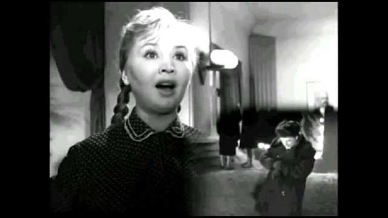 Франц Шуберт, Екатерина Савинова - Вечерняя серенада