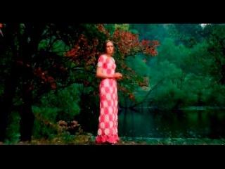 Солярис (1972) - обзор фильма