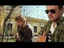 Fairlane Acoustic - Полюса - На Спине У Кита