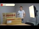Как выбрать кондиционер для квартиры, дома, дачи, для 20 метров 2 Toshiba 07SKHP