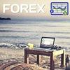 LAZY Investor - Forex