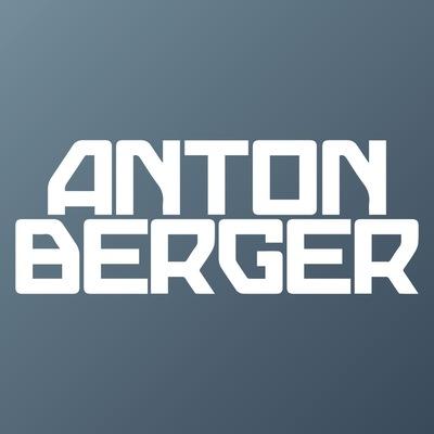 Антон Бергер