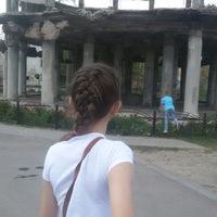 Инга Маркова