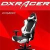 Геймерские кресла Dxracer, Akracing