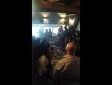 Taverna Tripoli 03/05/15
