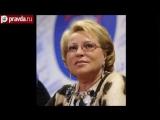 Рейтинг самых гламурных и умных женщин России