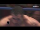 Badr Hari vs Semmy Schilt 05.12.2009 (Yokohama, Japan)