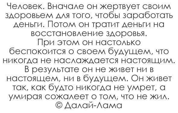 """"""",""""www.sports.ru"""