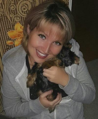 Мария Савельева-Рыкова