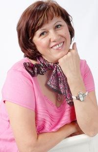 Галина Шарова