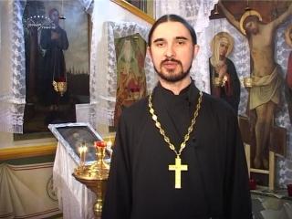 Православный календарь от 3 мая 2015