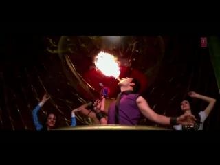 Subha Hone Na De Full Song - Desi Boyz - Akshay Kumar - John Abraham