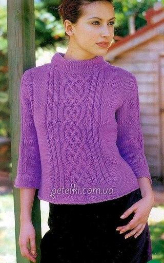Пуловер с гантелей техника выполнения доставка