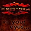 ▲▬  FIRESTORM  ▬▲