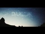 Darude ft. AI AM - Beautiful Alien
