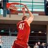 МЛБЛ - Мы 🏀 БаскетбоЛ!