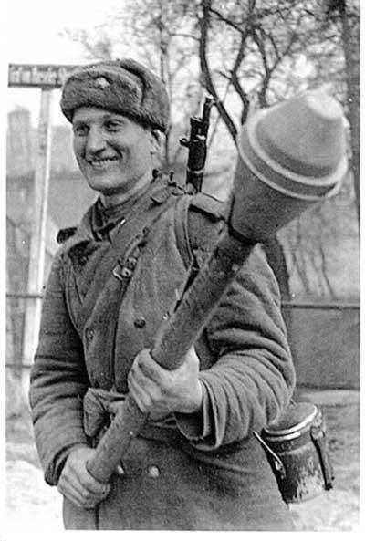 Василий Ватаман