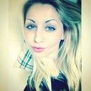 Карина Орлова фото #47