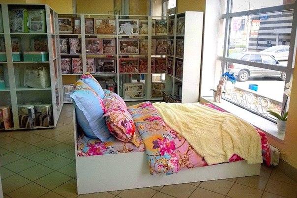 танго постельное белье купить в спб