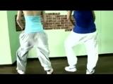 Devochki_klassno_tancuyut_hip_hop_SD_nasimke_ru