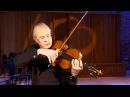 LSO Master Class - Viola