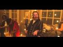 VIZA Carnivalia music video