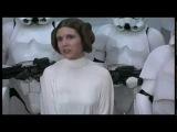 Звездные войны. Эпизод 4: интересные факты.(2 Часть).(2008)
