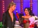 Pasadoble-Гоман и Чегринец. Танцы со звёздами