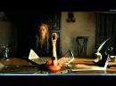 Игра престолов 2 серия 5 сезон - Промо