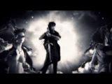 Ляпис Трубецкой - Воины света (клип)