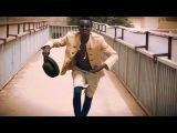 СЕНЕГАЛ  XUMAN  BEGGE (happy Senegal remix)