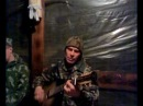 Армейская - Под прицелами пацаны