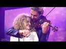 💗💗Дэвид Гарретт David Garrett Нюрнберг 2014 г. HD Your Song Elton John/СайтЗамуж за немца