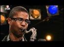 Lalo Schifrin BBC Bigband - Jazzwoche Burghausen 2006