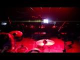 I See Stars - NZT48 (Live)