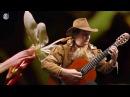 Song from a Secret Garden, играет Вячеслав Шувалов