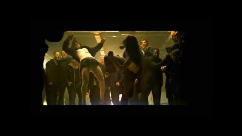 Pendulum Showdown Official Video