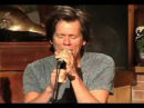 Bacon Brothers, The -- Go My Way [Live from Daryl's House 16-05]