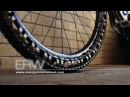 Britek ERW Bicycle MTB Wheel Efficiency autonomous Future