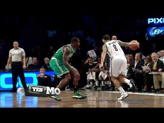 Top 10 Plays of the Night   March 23, 2015   NBA Season 2014/15