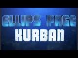 EllipsPage_Kurban | Music video