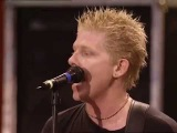 The Offspring - Pretty Fly (For A White Guy) - 7231999 - Woodstock 99 East Stage (Official)