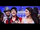 Its Criminal Full Song Ra.One 2011 Ft. Shahrukh Khan, Kareena Kapoor Blu-Ray HD 1080p