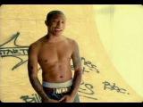 Pharrell Feat. Jay-Z - Frontin'