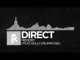 Chillout - Direct - Memory (feat. Holly Drummond) Monstercat Release