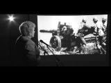 Память сердца. Стихи о войне - Галина Баймаханова читает стихи о Великой Отечественной Войне