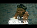 No Jumper - The Black Kray Interview