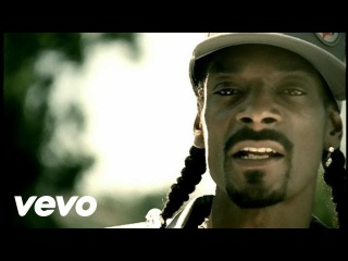 Snoop Dogg - Vato (#NR)