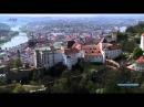 Бавария ГЕРМАНИЯ - Самые красивые уголки планеты